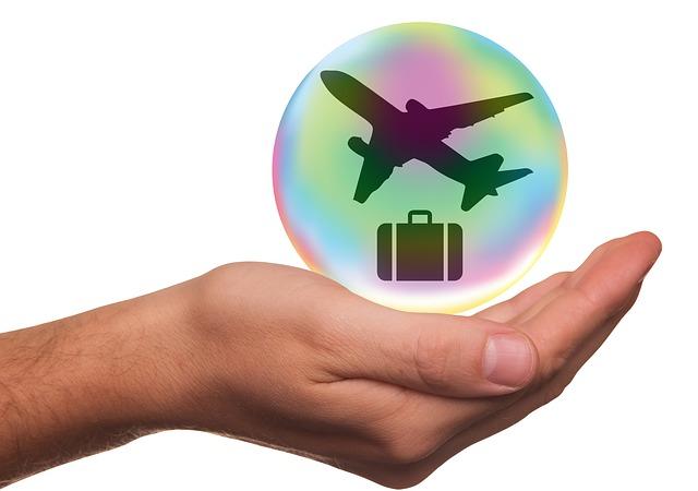 Cheap Travel Insurance: Is it Worth it?