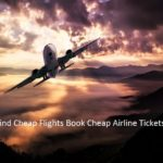 Cheap air tickets domestic flights are now available online.- Cheap Airline Tickets Website