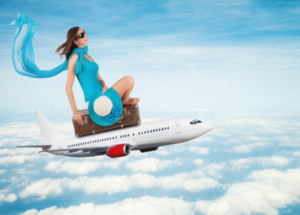 Find Cheap Flights - How To Book Cheap Tickets - Airline Airfare